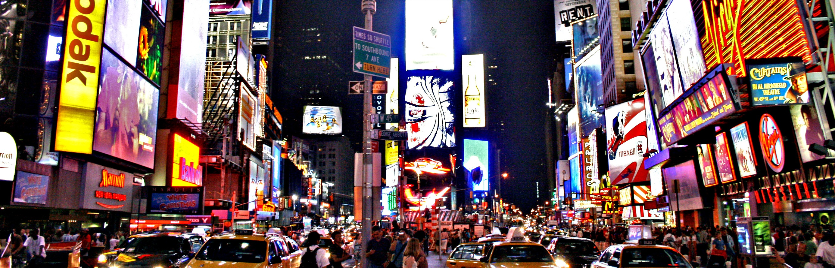 Times-Square-New-Large1