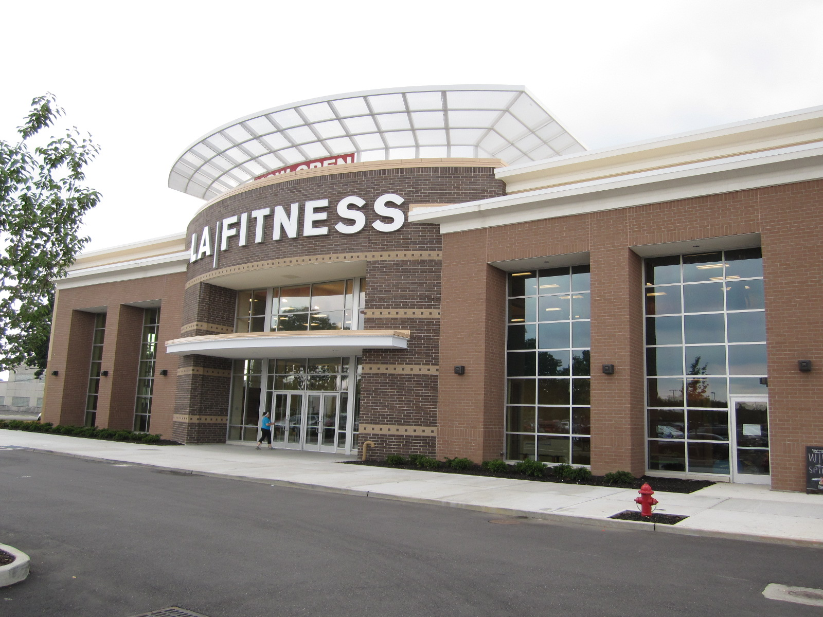 la fitness garden city class schedule cxpz info photo of la fitness garden city park ny united states wifi