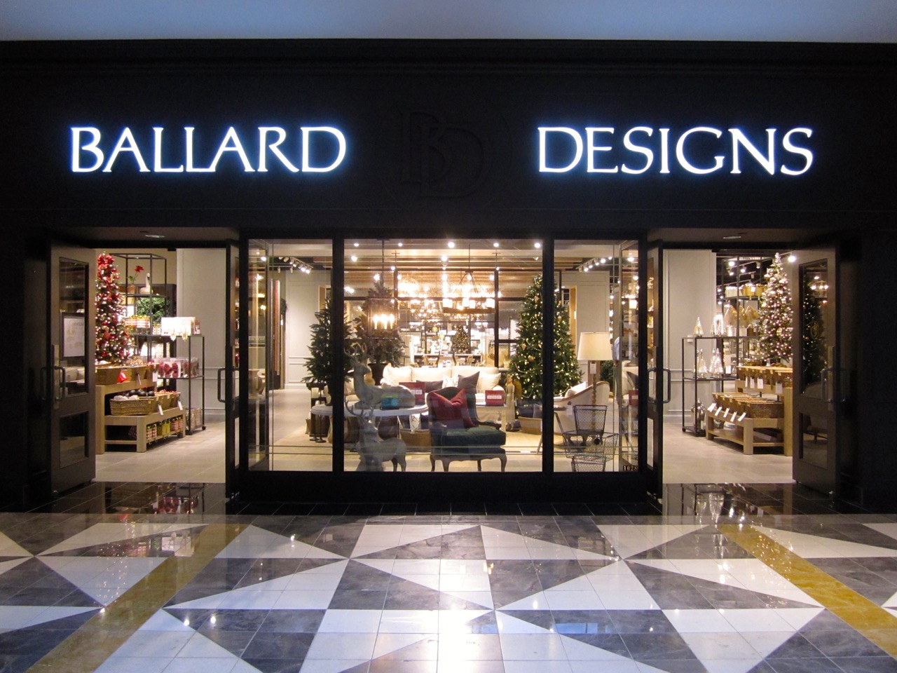 Home Office Design Layout Ideas Ballard Designs King Of Prussia Pa Impact Storefront