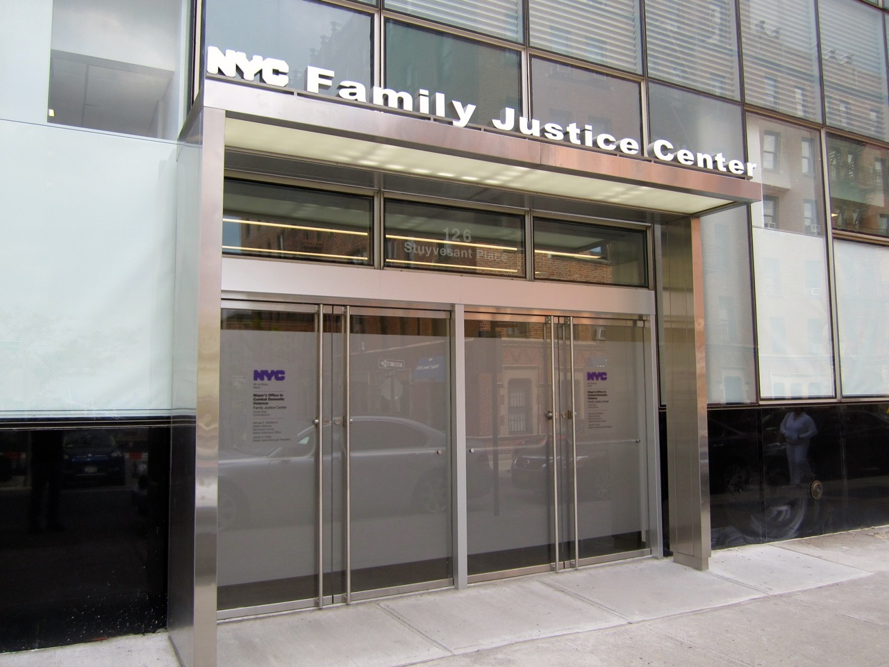 Family Justice Center  Staten Island, Ny  Impact. Retail Promotional Calendar P E T Insurance. Health Framework For California Public Schools. Cass Business School Reputation. What Is A Domain Worth Iron Butterfly Options. Chiropractor Virginia Beach Va. Security Company Atlanta Us Air Force Lodging. Metrics Dashboard Software Go To My Contacts. Bank Of America Create Checking Account Online