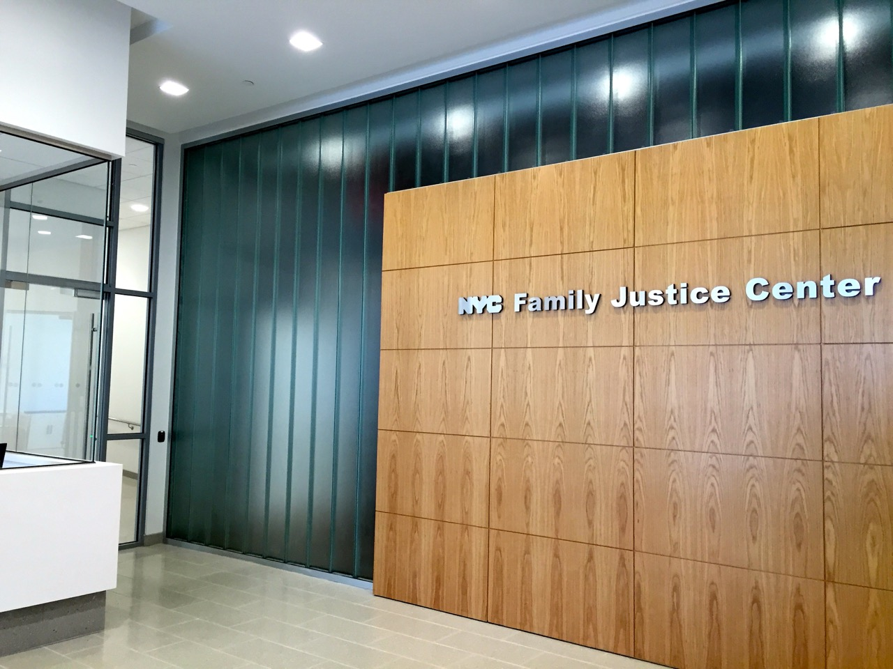 Family Justice Center  Staten Island, Ny  Impact. Wristbands Silicone Custom Cheap. Nevada State Nursing Board Depuy Hips Recall. Ip Based Video Conferencing Lexis Login Page. Best Womens Running Tights Free Tax Debt Help. Online Teacher Training Courses. Senior Citizen Life Insurance. Medtronic Class Action Lawsuit. Total Merchant Services Reviews